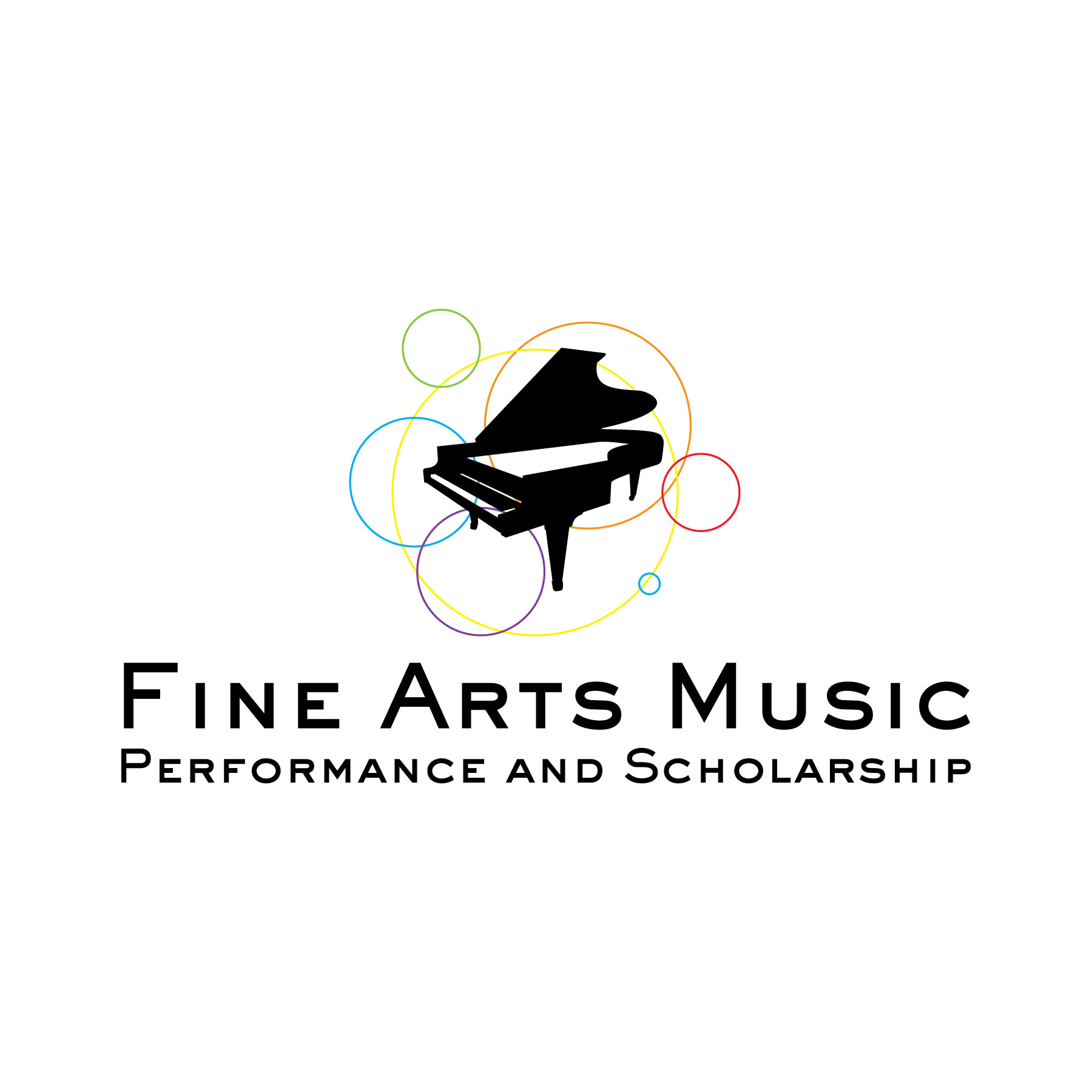 Fine Arts Music School - Performance and Scholarship