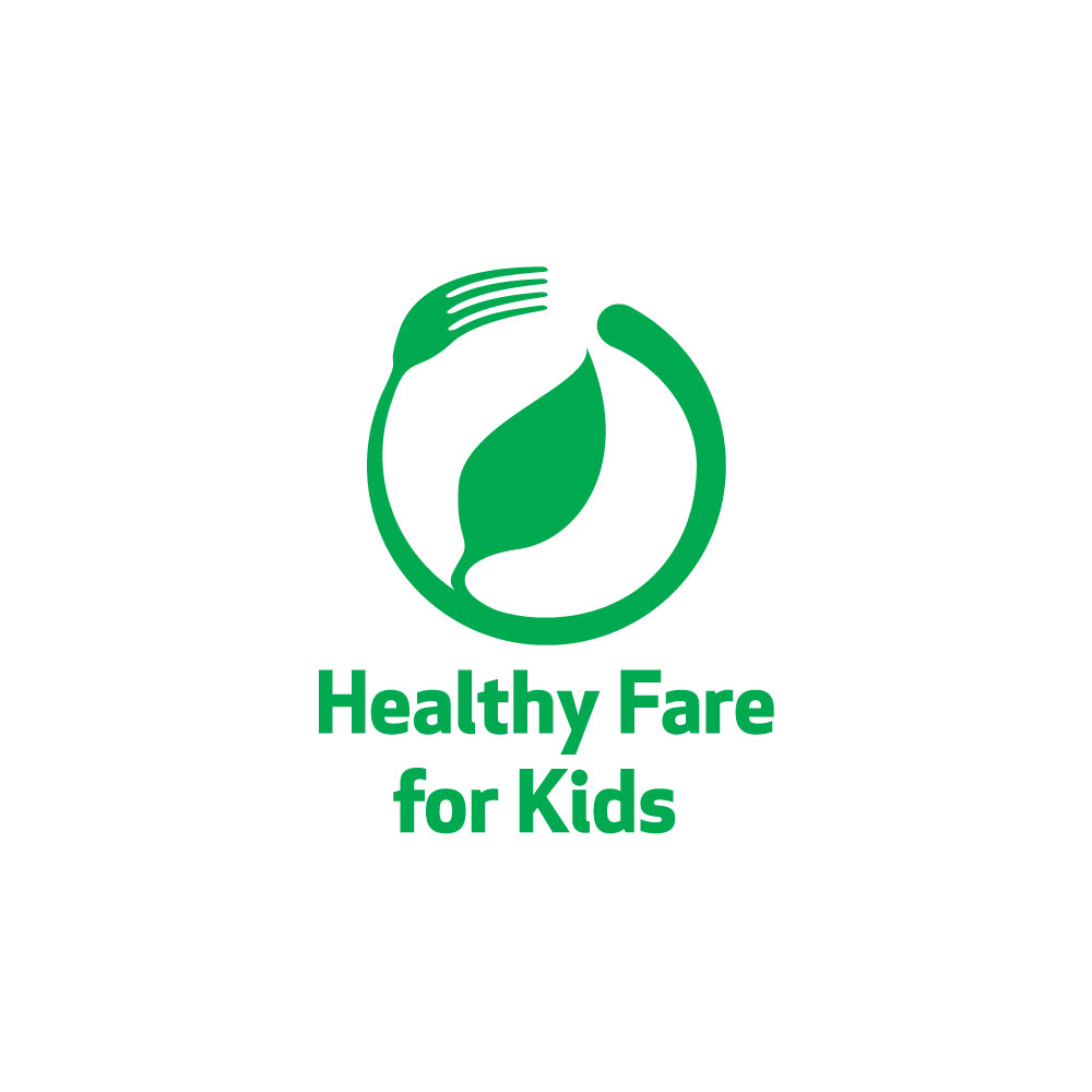 Healthy Fare for Kids