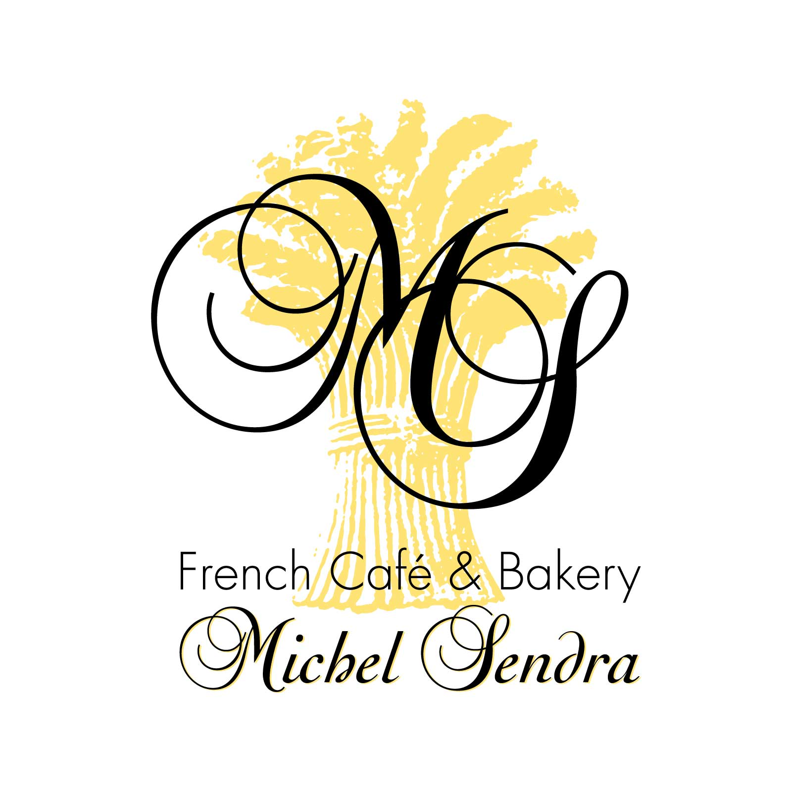 Michel Sendra French Bakery